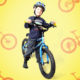 Every Thing You Should Know About Kids Bikes